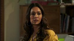 Dipi Rebecchi in Neighbours Episode 8490