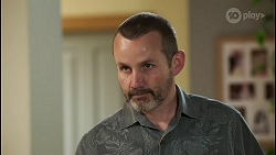 Toadie Rebecchi in Neighbours Episode 8491