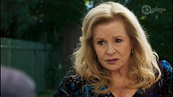 Sheila Canning in Neighbours Episode 8493