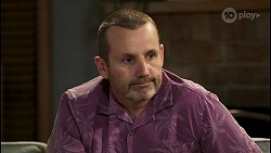 Toadie Rebecchi in Neighbours Episode 8493