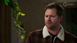 Shane Rebecchi in Neighbours Episode 8494