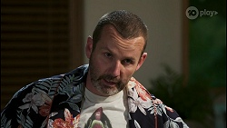 Toadie Rebecchi in Neighbours Episode 8494