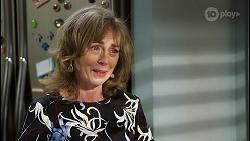 Jane Harris in Neighbours Episode 8495