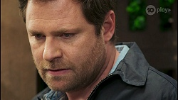 Shane Rebecchi in Neighbours Episode 8497