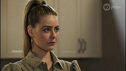 Chloe Brennan in Neighbours Episode 8499