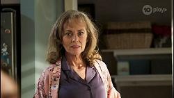 Jane Harris in Neighbours Episode 8502