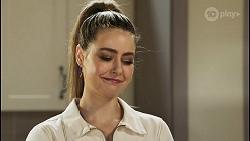Chloe Brennan in Neighbours Episode 8504