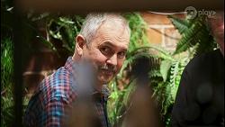 Karl Kennedy in Neighbours Episode 8505