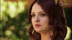 Nicolette Stone in Neighbours Episode 8505