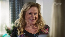 Sheila Canning in Neighbours Episode 8506
