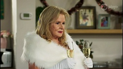 Sheila Canning in Neighbours Episode 8509