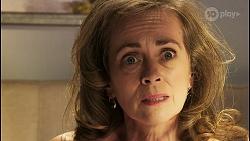 Jane Harris in Neighbours Episode 8509