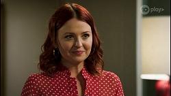 Nicolette Stone in Neighbours Episode 8511