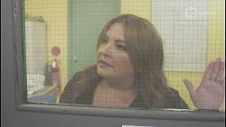 Terese Willis in Neighbours Episode 8512