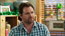 Shane Rebecchi in Neighbours Episode 8513