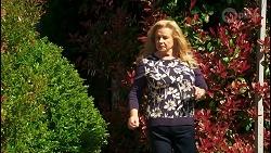 Sheila Canning in Neighbours Episode 8514