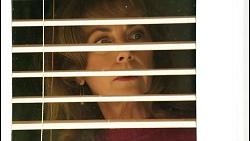 Jane Harris in Neighbours Episode 8514