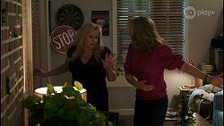 Sheila Canning, Jane Harris in Neighbours Episode 8515