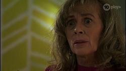 Jane Harris in Neighbours Episode 8515