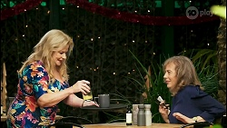 Sheila Canning, Jane Harris in Neighbours Episode 8516