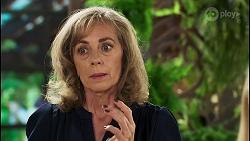 Jane Harris in Neighbours Episode 8516
