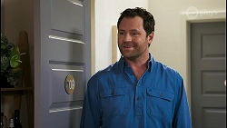 Shane Rebecchi in Neighbours Episode 8517