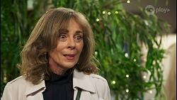 Jane Harris in Neighbours Episode 8520