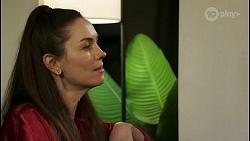 Natasha Leighton in Neighbours Episode 8520