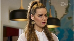 Chloe Brennan in Neighbours Episode 8522