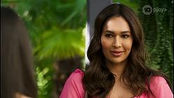 Yashvi Rebecchi, Dipi Rebecchi in Neighbours Episode 8525