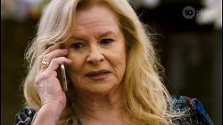 Sheila Canning in Neighbours Episode 8525