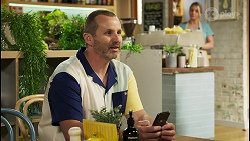 Toadie Rebecchi in Neighbours Episode 8530