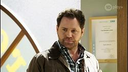 Shane Rebecchi in Neighbours Episode 8530