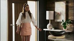 Chloe Brennan in Neighbours Episode 8533