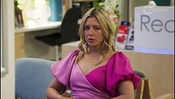 Amy Greenwood in Neighbours Episode 8534