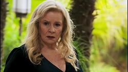 Sheila Canning in Neighbours Episode 8537