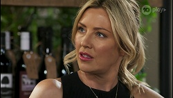 Amy Greenwood in Neighbours Episode 8537