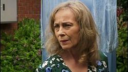 Jane Harris in Neighbours Episode 8542