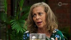 Jane Harris in Neighbours Episode 8543