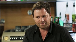 Shane Rebecchi in Neighbours Episode 8545