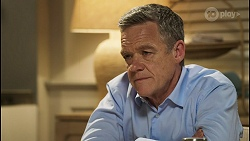 Paul Robinson in Neighbours Episode 8545