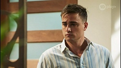 Kyle Canning in Neighbours Episode 8549