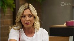 Amy Greenwood in Neighbours Episode 8550