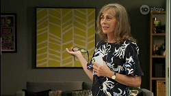 Jane Harris in Neighbours Episode 8551