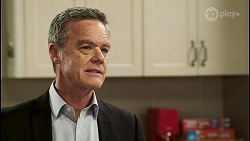 Paul Robinson in Neighbours Episode 8551