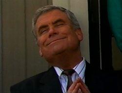 Lou Carpenter in Neighbours Episode 1753