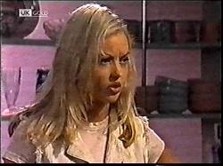 Annalise Hartman in Neighbours Episode 2112