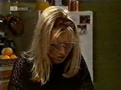 Annalise Hartman in Neighbours Episode 2133