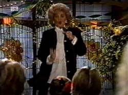 Cheryl Stark in Neighbours Episode 2133