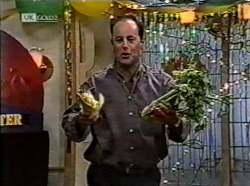 Philip Martin in Neighbours Episode 2133